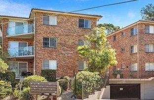 Picture of 26/29 Preston Avenue, Engadine NSW 2233