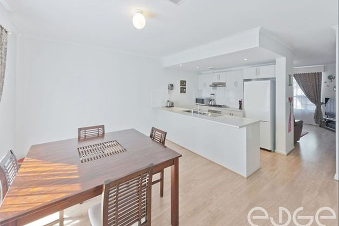 Picture of 2A Leicester Avenue, KILBURN SA 5084