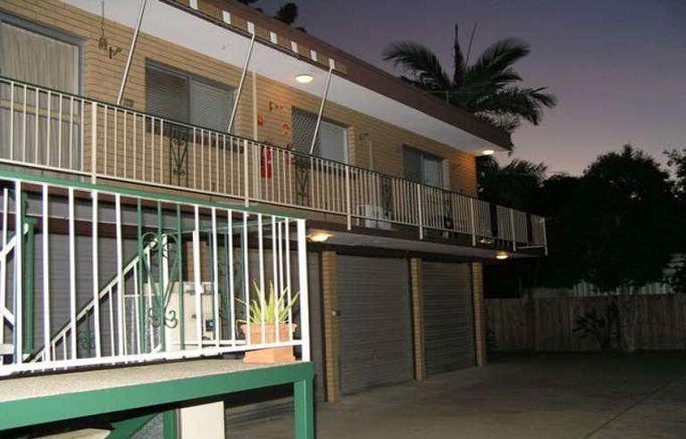 4/27 Glen Street, Moorooka QLD 4105, Image 2