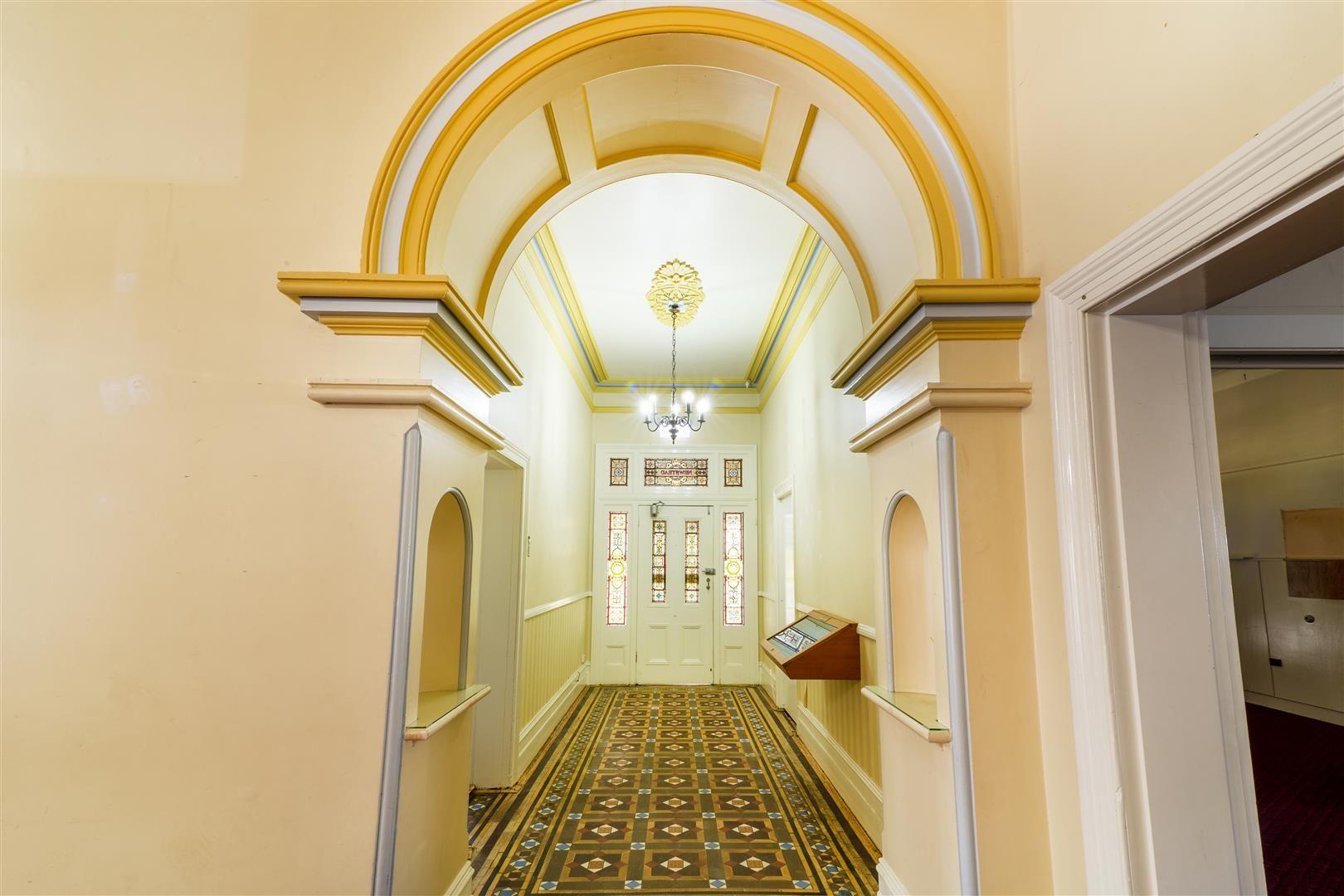 47-49 Hill Street, Orange NSW 2800, Image 2
