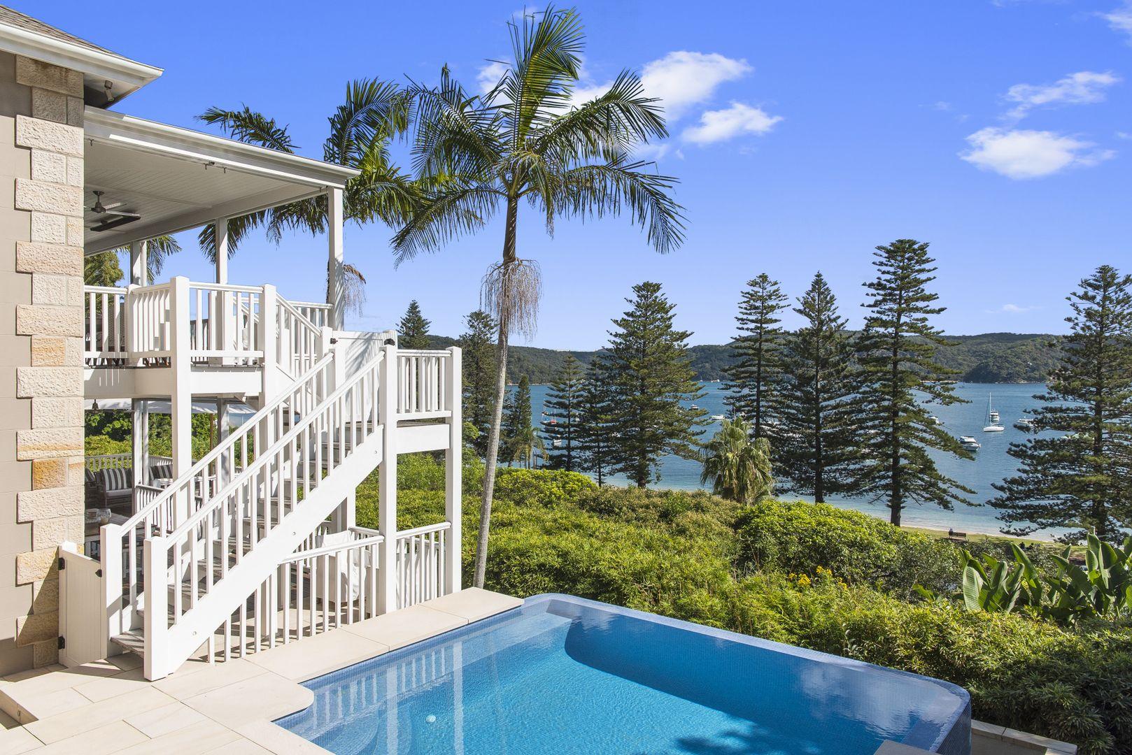 21a-b Palm Beach Road Road, Palm Beach NSW 2108, Image 0