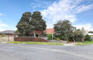Picture of 12 Montgomery Crescent, Spotswood VIC 3015