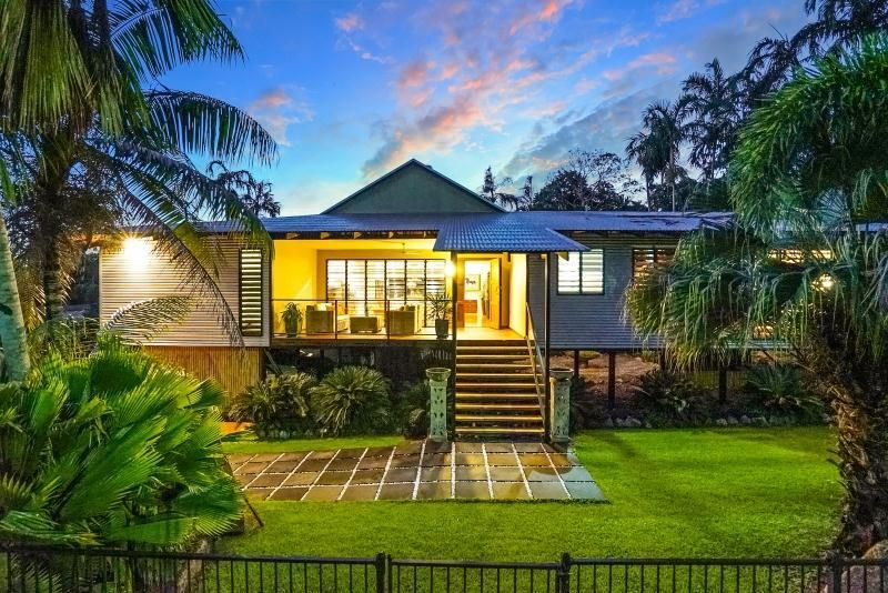 7 Giles Street, Fannie Bay NT 0820, Image 1