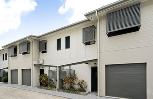 Picture of 7/50 Ryans Road, Northgate QLD 4013