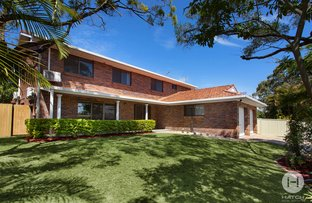 Picture of 483 Warrigal Road, Eight Mile Plains QLD 4113