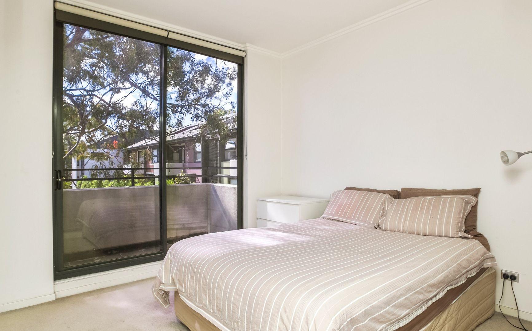 A201/2-4 Darley Street, Forestville NSW 2087, Image 2