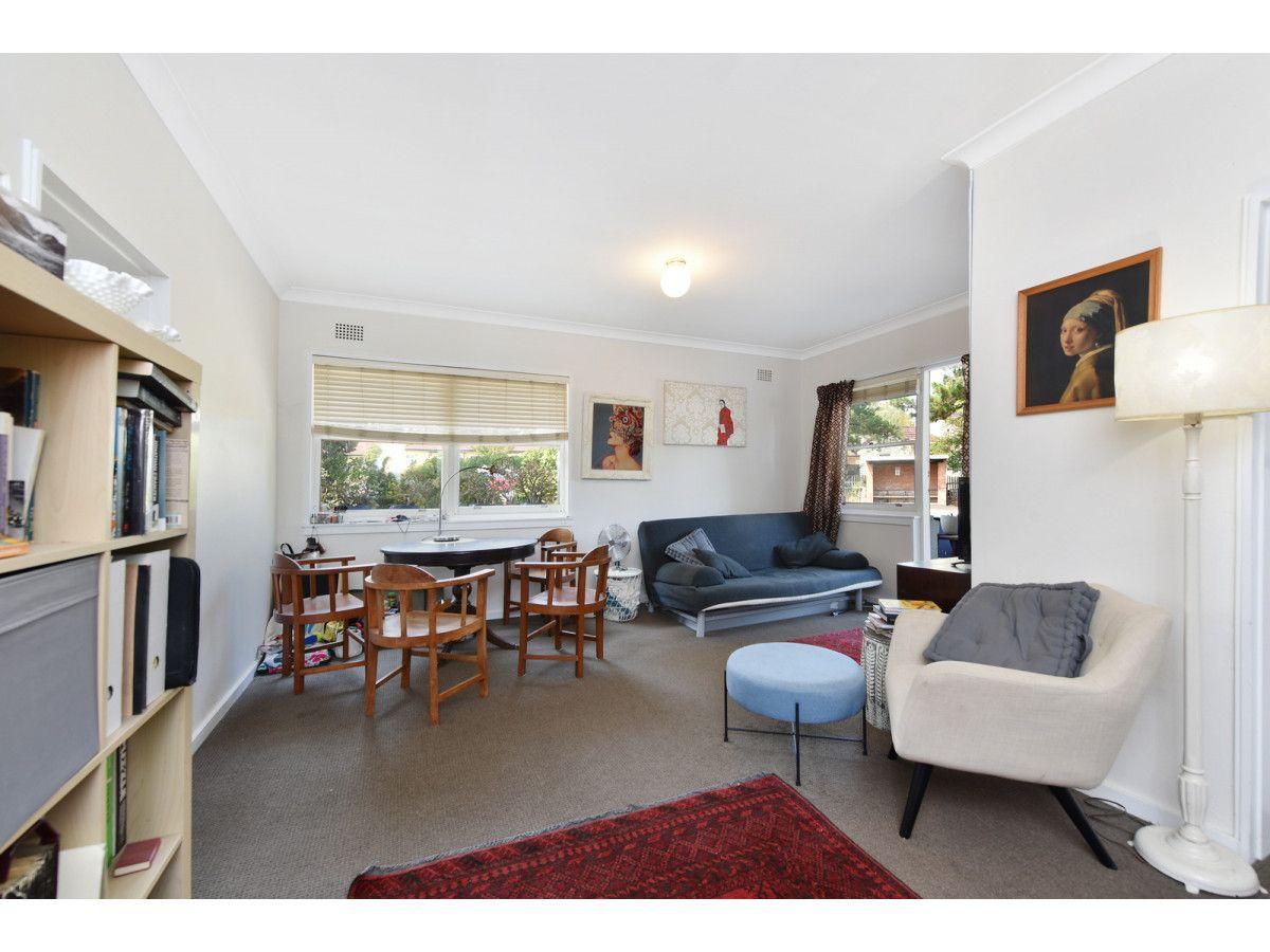 1/4 Echo Point Road, Katoomba NSW 2780, Image 2