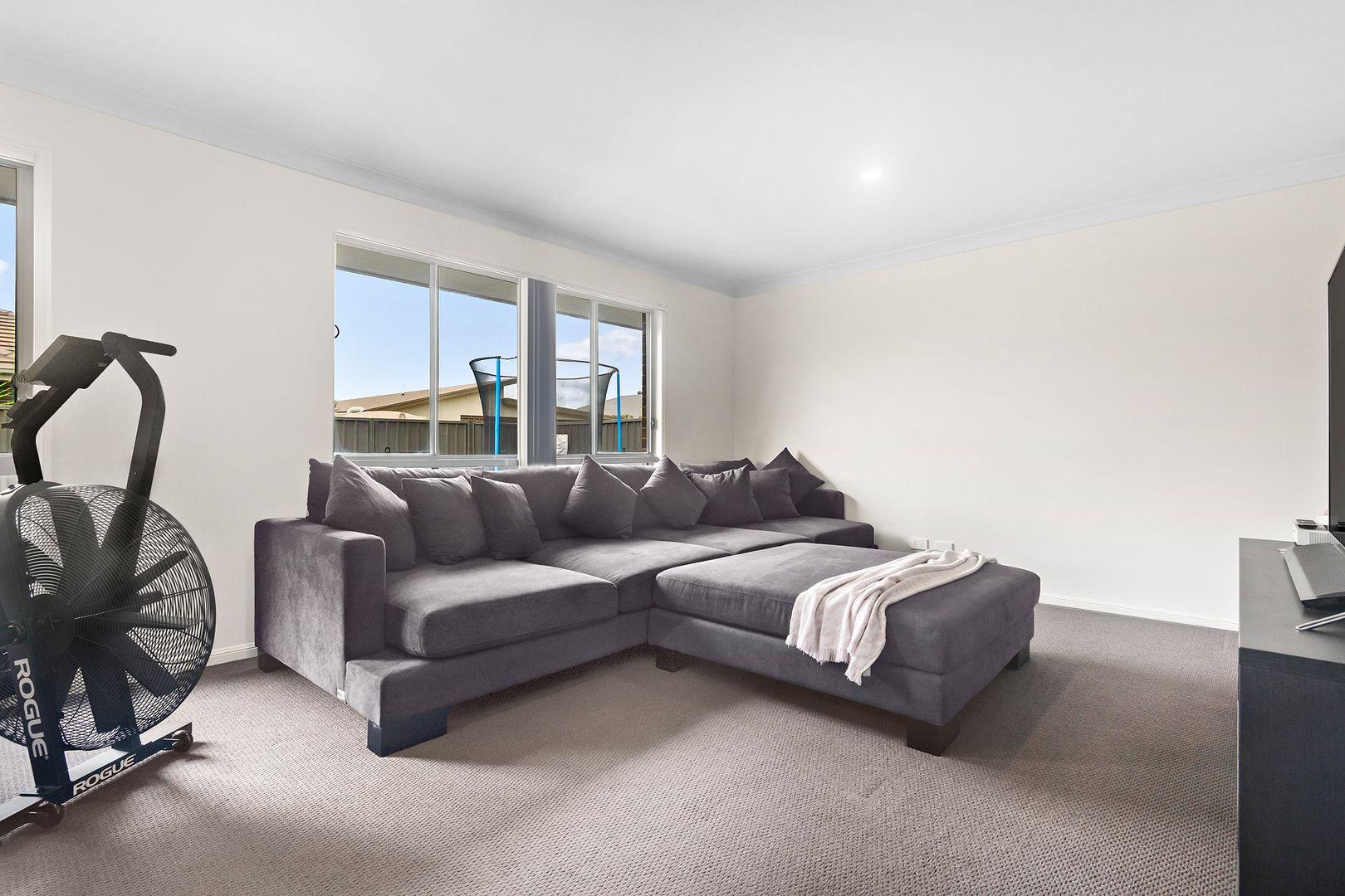 22 Diuris Street, Fern Bay NSW 2295, Image 2