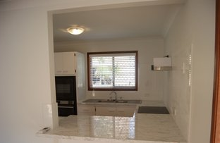 Picture of 1/12 Recreation St, Tweed Heads NSW 2485