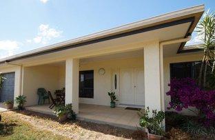 L19 Monica Close, Feluga QLD 4854