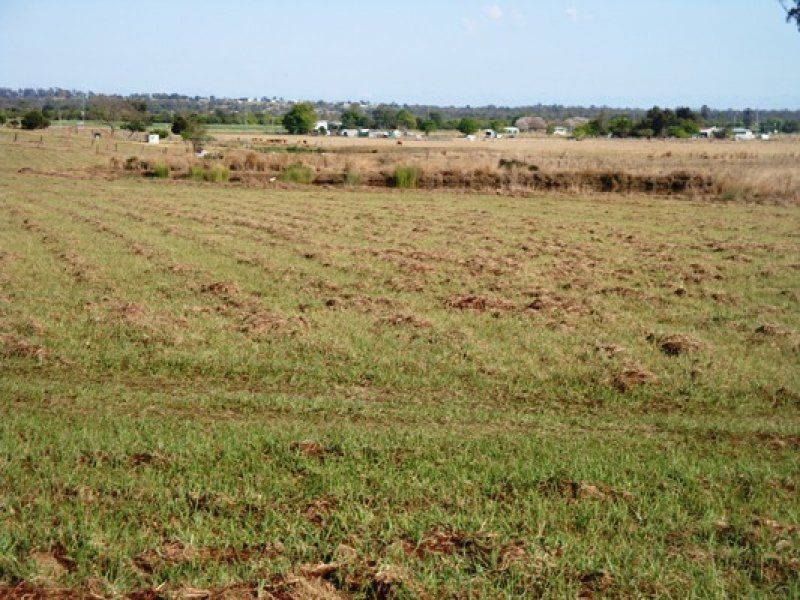 Laidley South QLD 4341, Image 2