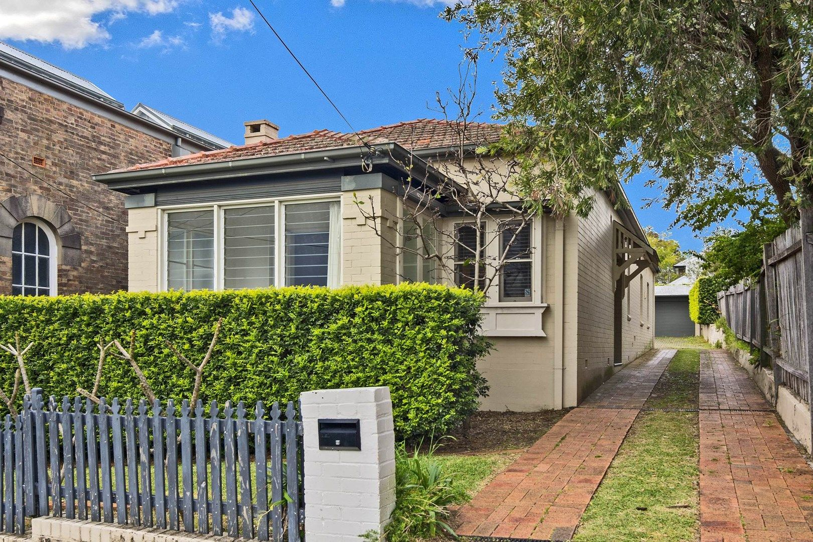 141 Bellevue Street, Cammeray NSW 2062, Image 0