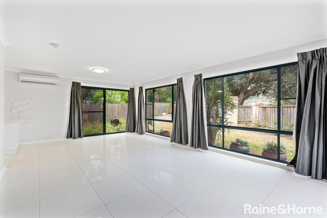 Picture of 1/7a Riou Street, GOSFORD NSW 2250