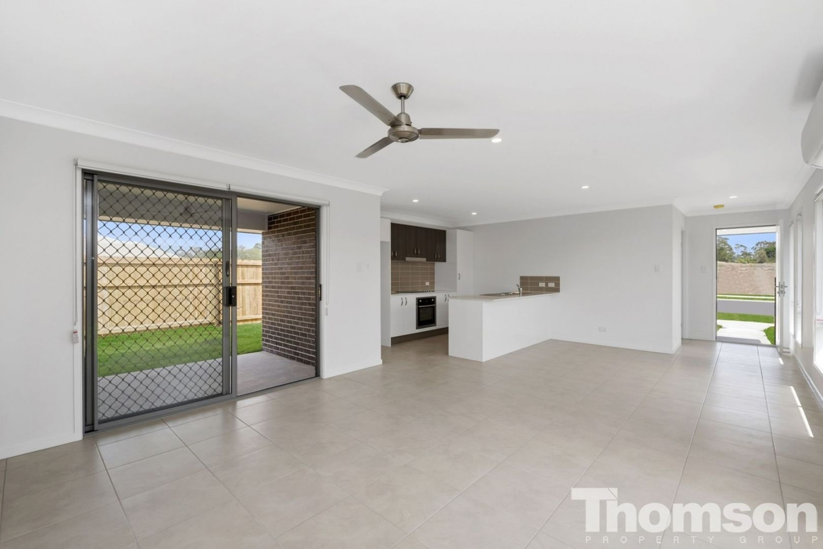 11 Coutts Drive, Burpengary QLD 4505, Image 1