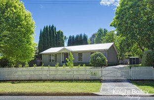 Picture of 16 Holly Street, Bowral NSW 2576