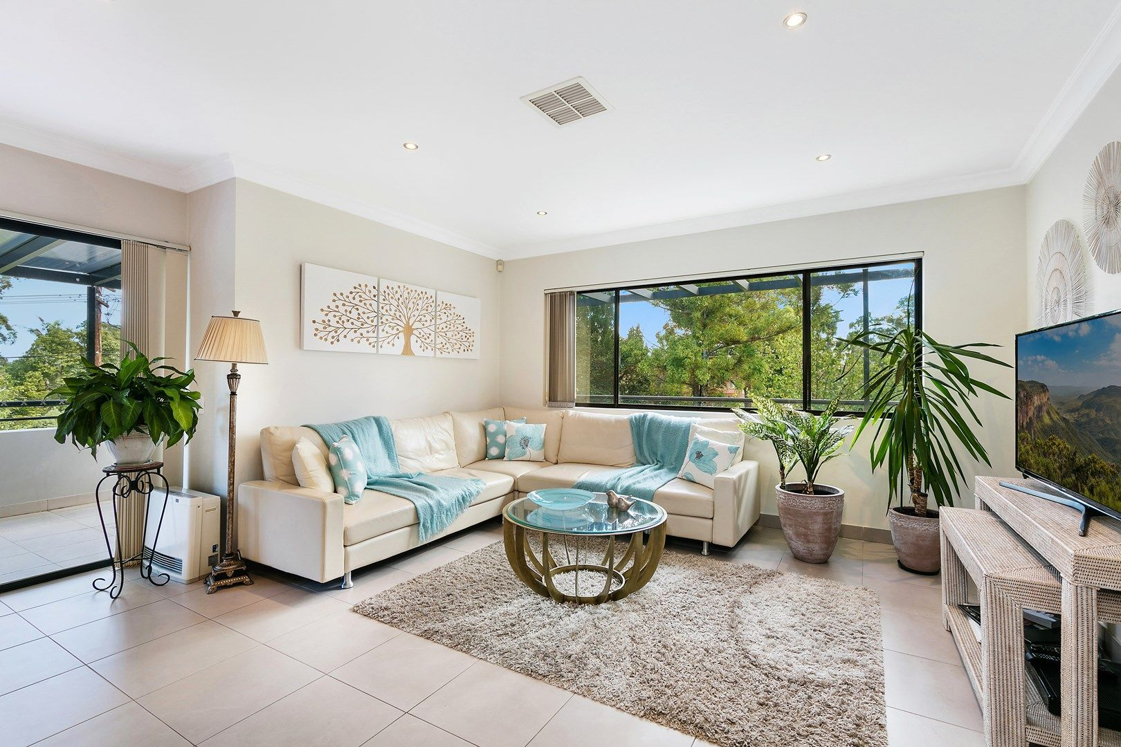 5/275 Mona Vale Road, St Ives NSW 2075, Image 0