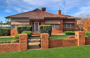 Picture of 1/6 Maple Street, Leeton NSW 2705