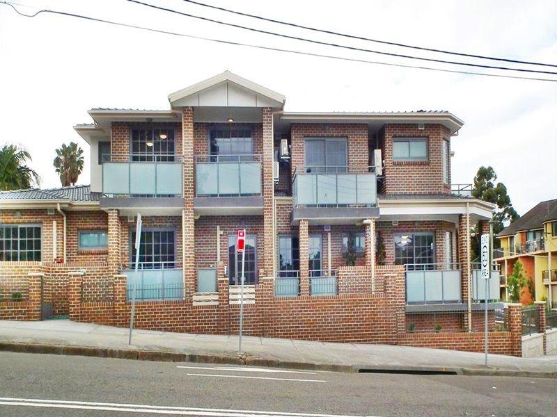 10/37 Watkin Street, Rockdale NSW 2216, Image 0