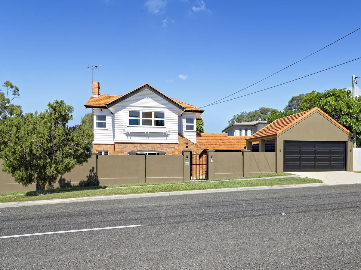115 Hawken Drive, St Lucia QLD 4067, Image 0