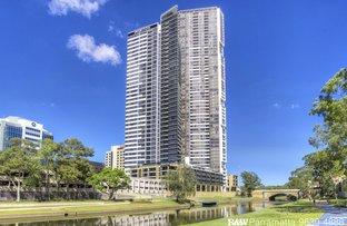 Picture of 1504/330 Church Street, Parramatta NSW 2150