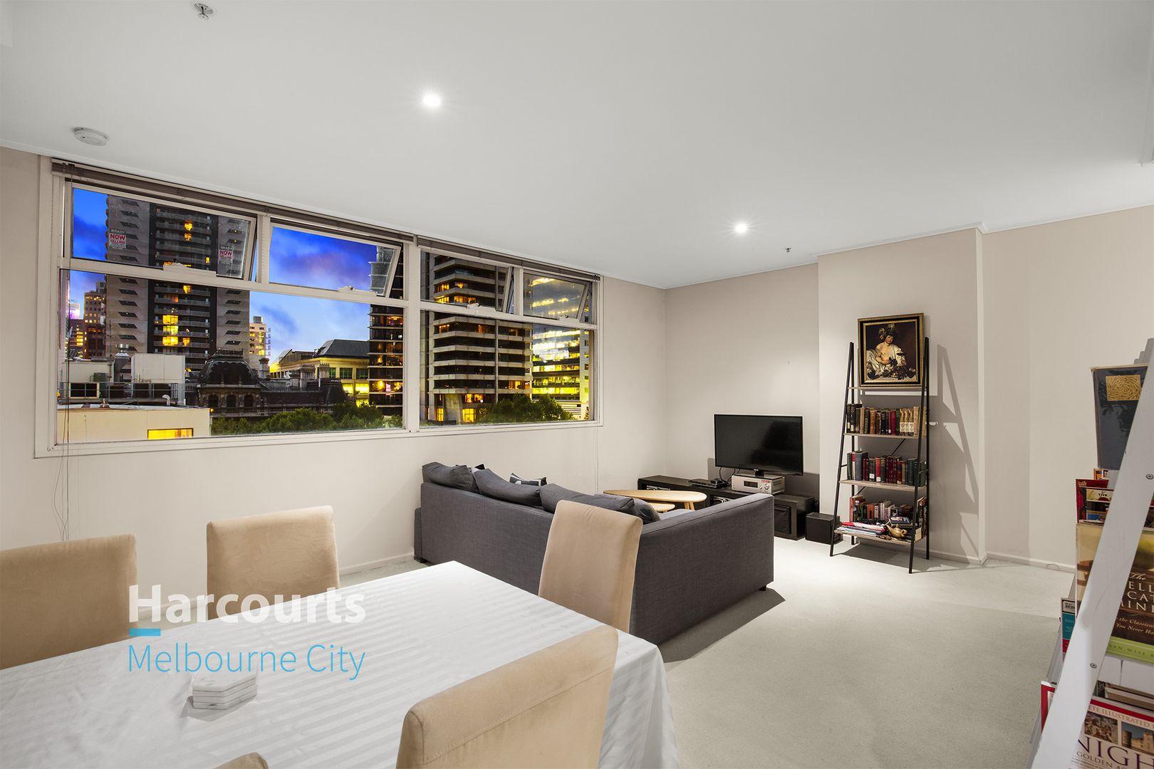 701/318 Little Lonsdale Street., Melbourne VIC 3000, Image 0