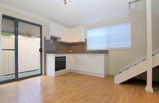 Picture of 20a Jenkins St, Davistown NSW 2251