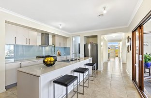 Picture of 5 Springbank Circuit, Torquay VIC 3228