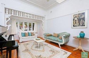 76A Renwick Street, Drummoyne NSW 2047