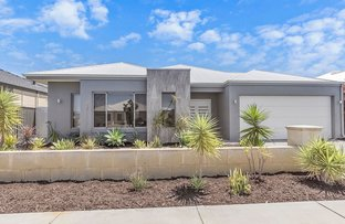 Picture of 4 Summerville Boulevard, Caversham WA 6055