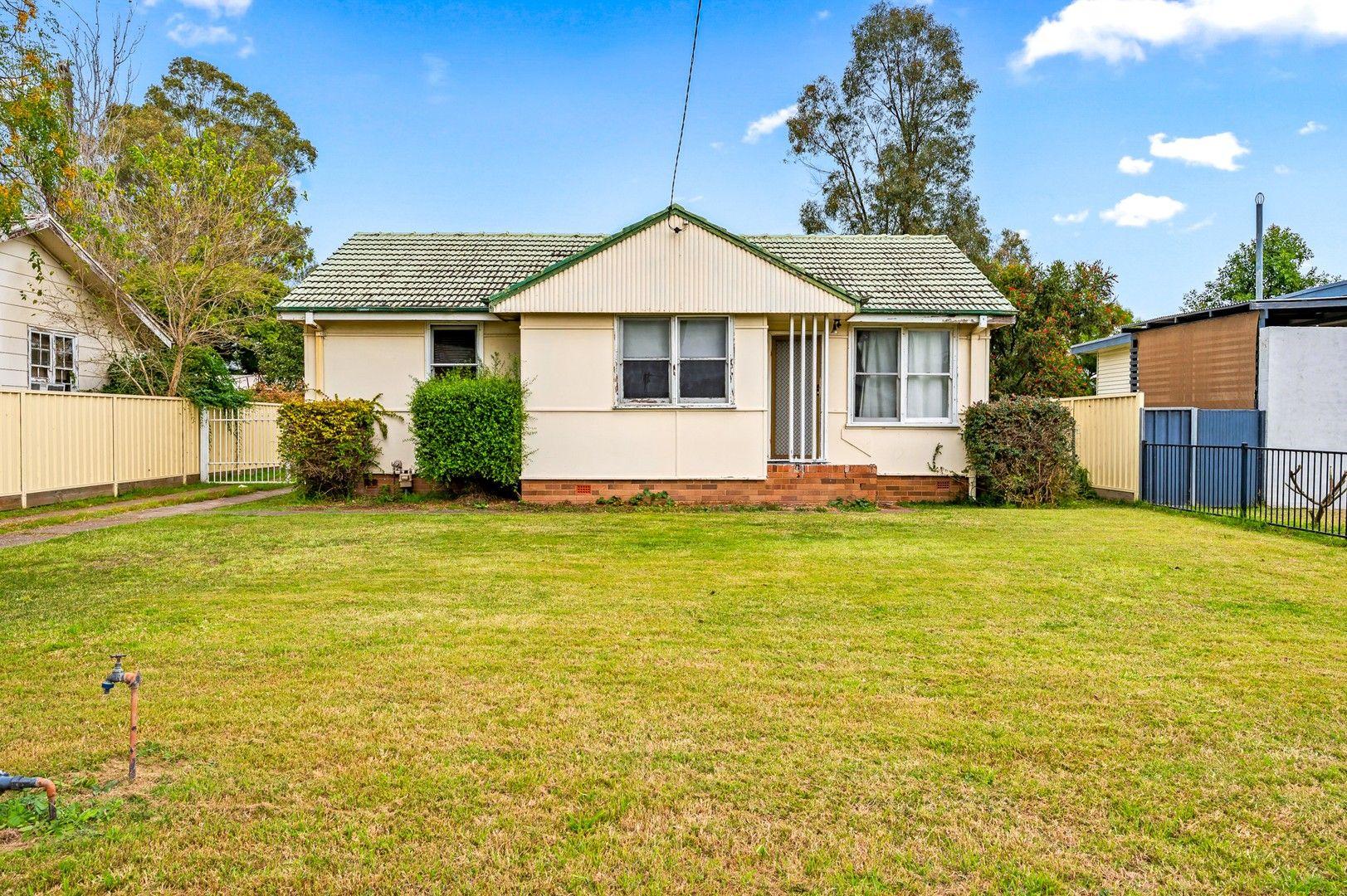11 Howe Street, Singleton NSW 2330, Image 0