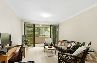 Picture of 21/38 Brougham Street, Fairfield QLD 4103