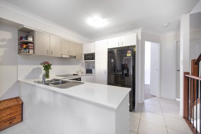 Picture of 13/125 Orchard Road, RICHLANDS QLD 4077