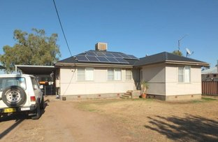 Picture of 17 Kogil Street, Narrabri NSW 2390