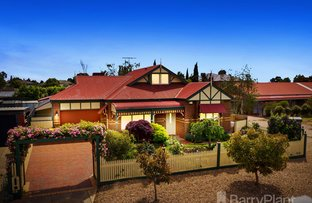 Picture of 53 Cleveland Drive, Hoppers Crossing VIC 3029
