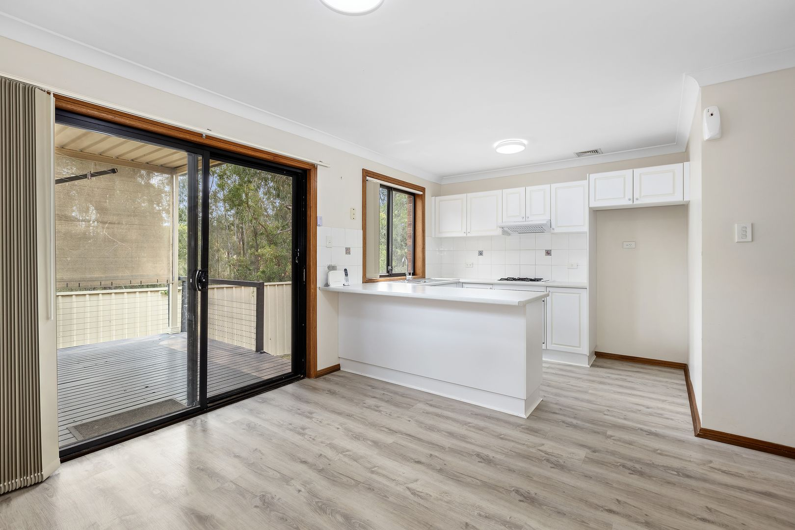 19 Steamer  Place, Currans Hill NSW 2567, Image 2