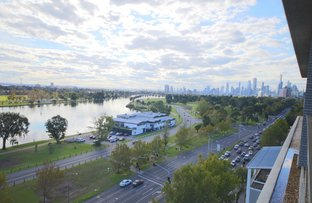 70 Queens Road, Melbourne 3004 VIC 3004