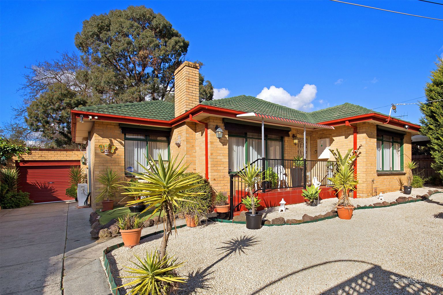 133 Scoresby Road, Boronia VIC 3155, Image 0