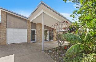 Picture of 1/61 Kearney Street, Kearneys Spring QLD 4350