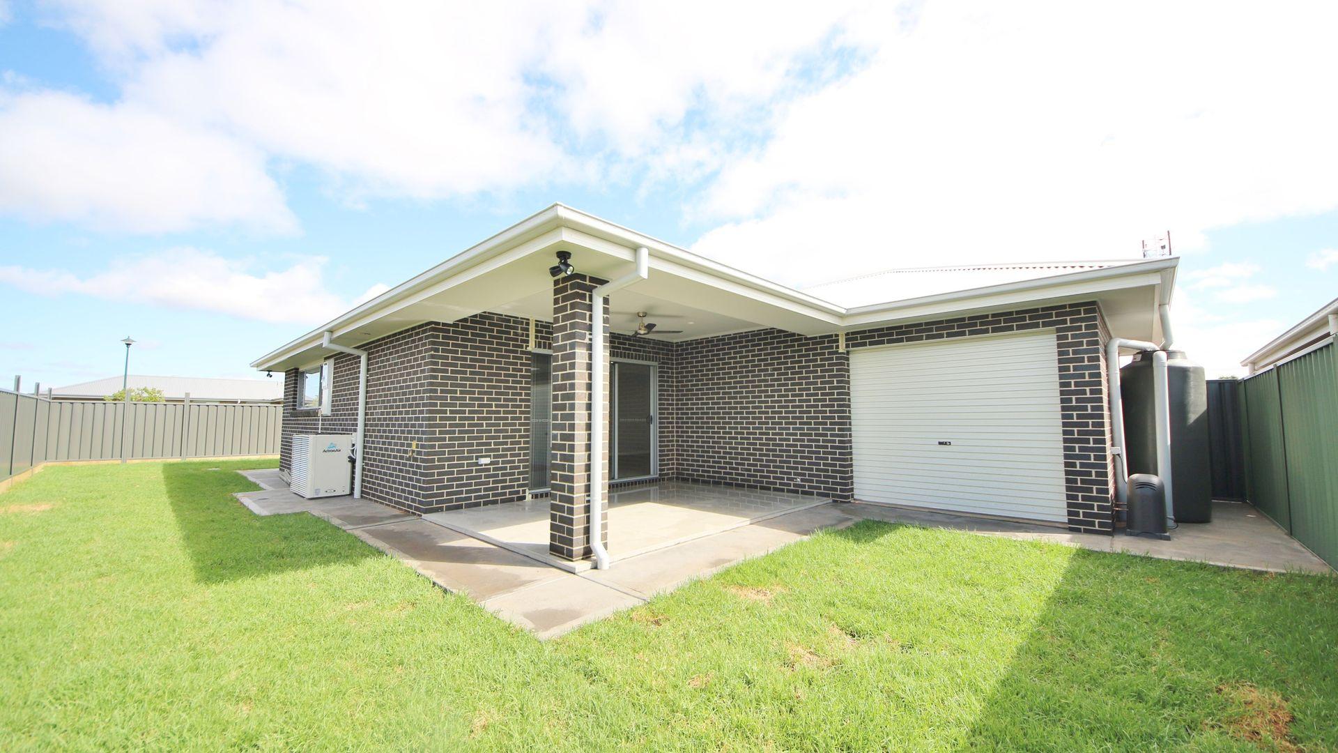 1 Amber Court, Dubbo NSW 2830, Image 12