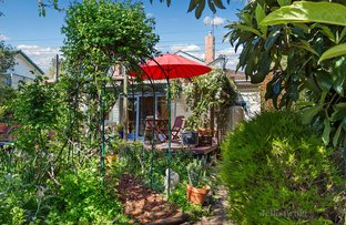 Picture of 25 Richards Road, Castlemaine VIC 3450