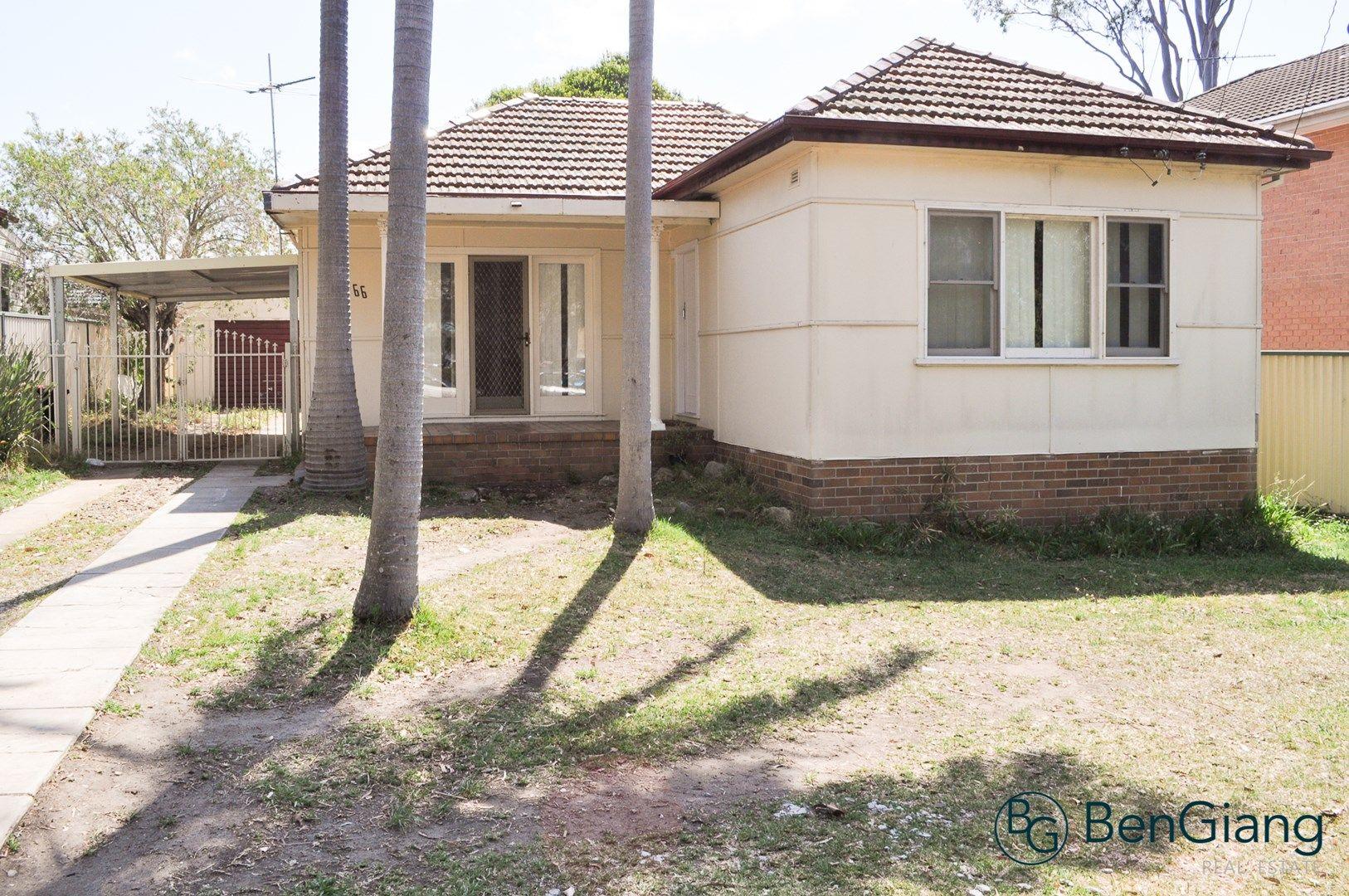 66 Antwerp Street, Bankstown NSW 2200, Image 0