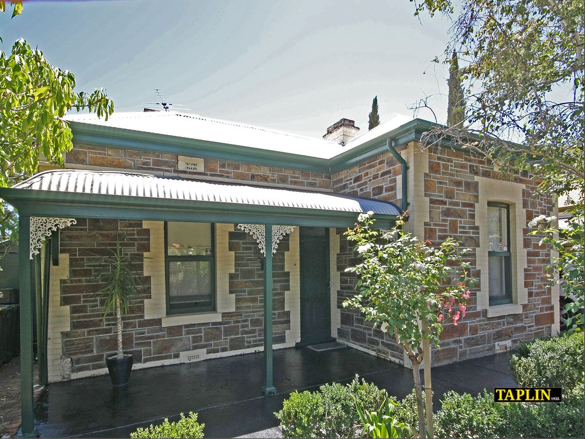 38 Essex Street South, Goodwood SA 5034, Image 0