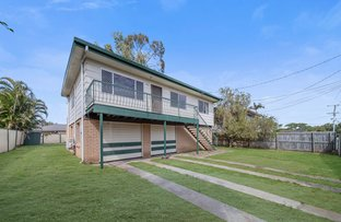 Picture of 36 Ceduna Street, Loganholme QLD 4129