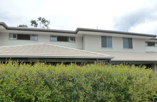 Picture of X/86 carselgrove ave, Fitzgibbon QLD 4018