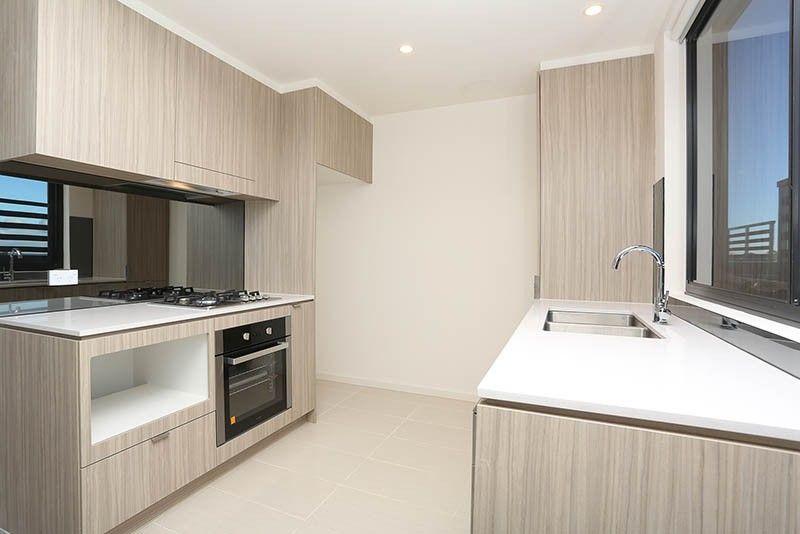37/1-3 Werombi Road, Mount Colah NSW 2079, Image 1