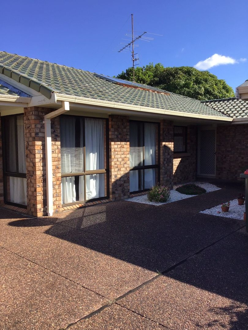 2/15 Shoreline Drive, Fingal Bay NSW 2315, Image 1