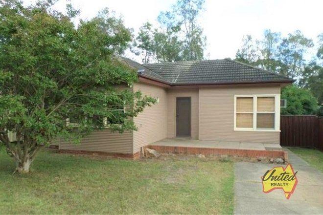 Picture of BRADBURY NSW 2560