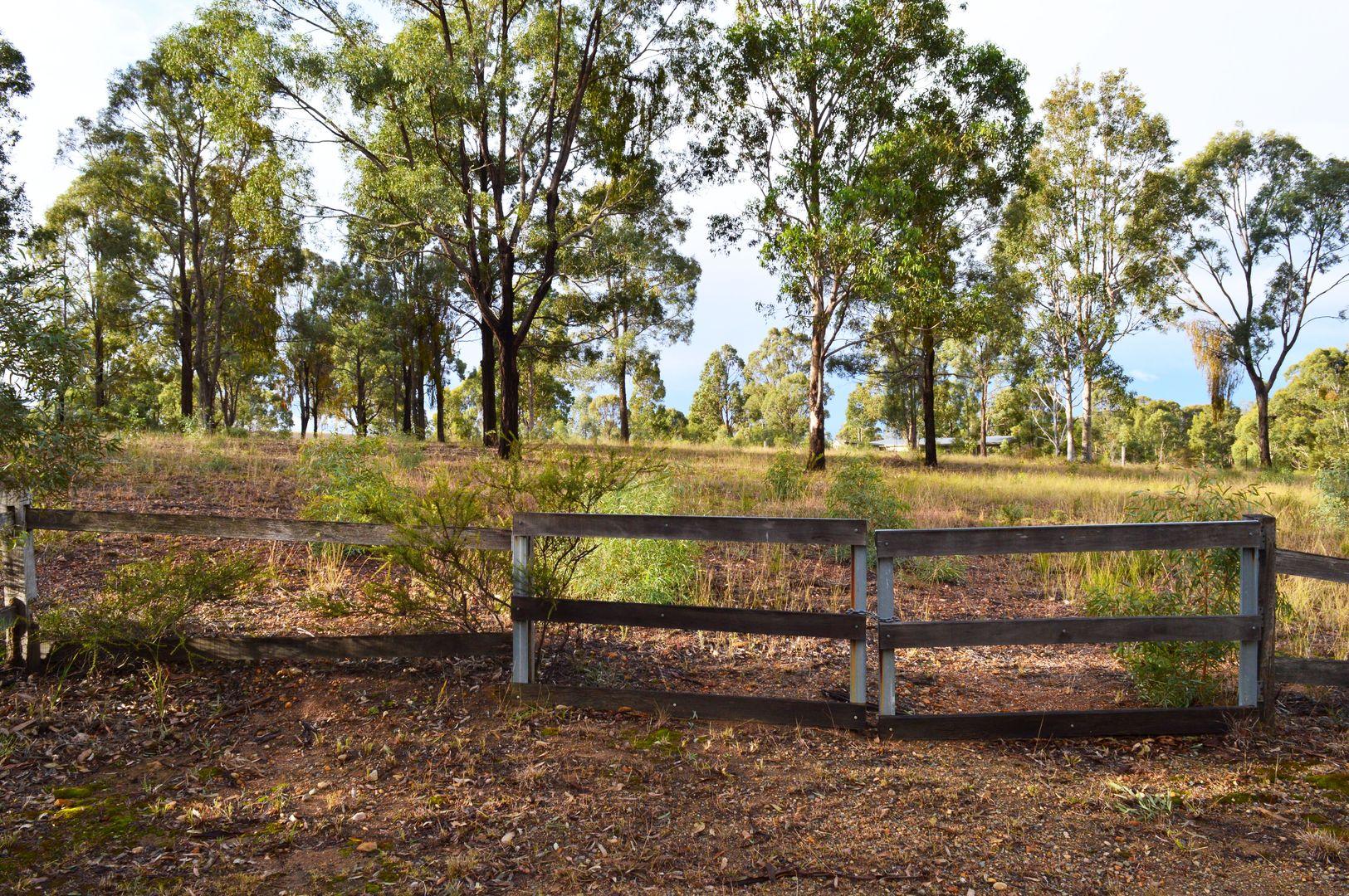 Lot 15/27 Blue Cliff Road, Pokolbin NSW 2320, Image 0