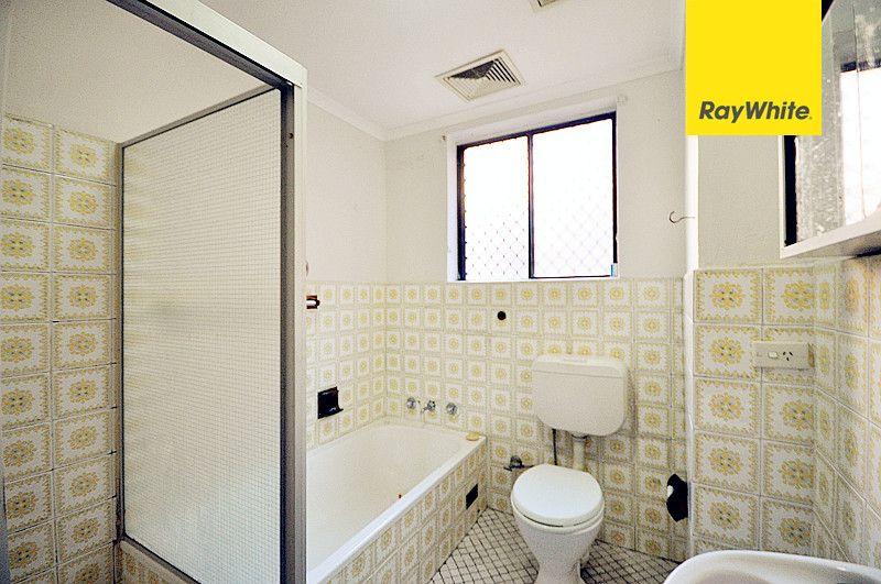 27-29 Doodson Avenue, Lidcombe NSW 2141, Image 4