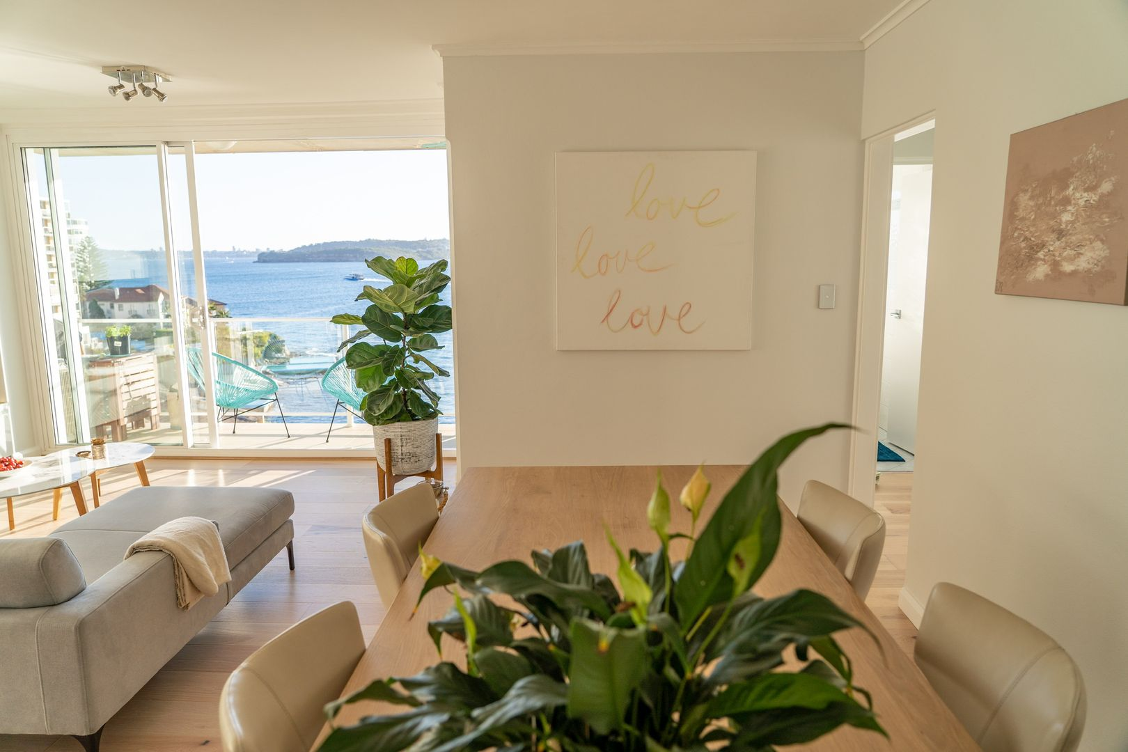 15/25 Addison Road, Manly NSW 2095, Image 1